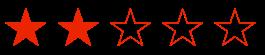 Rating Stars 2