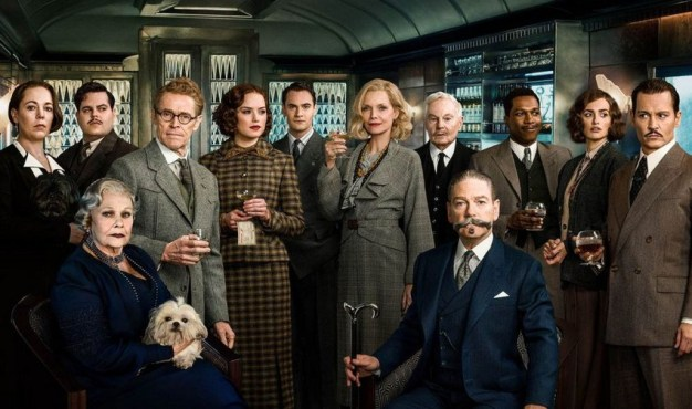MurderOnTheOrientExpress_1