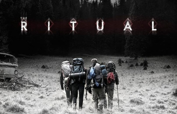 REVIEW: The Ritual