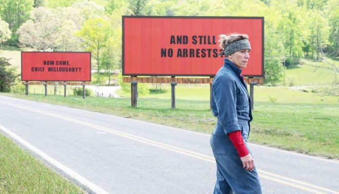 three-billboards-outside-ebbing-missouri-e1510781455686