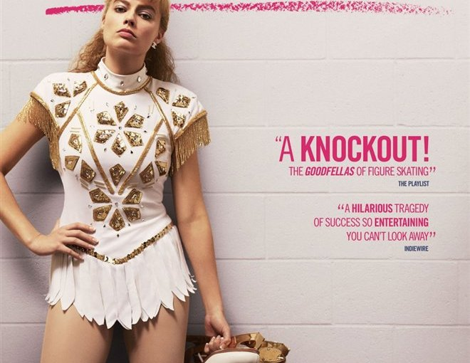 REVIEW: I, Tonya