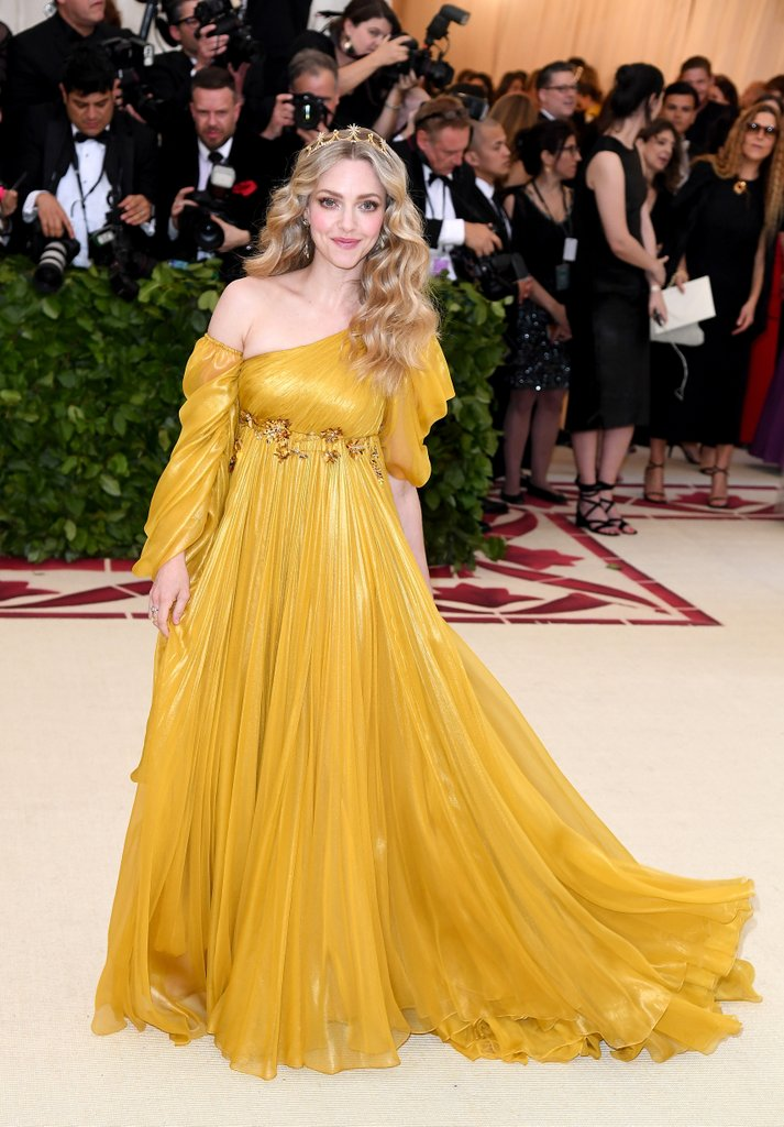 Amanda-Seyfried-Met-Gala-Dress-2018